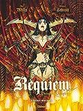 Requiem - Tome 02 - Danse macabre - Format Kindle - 9,99 €