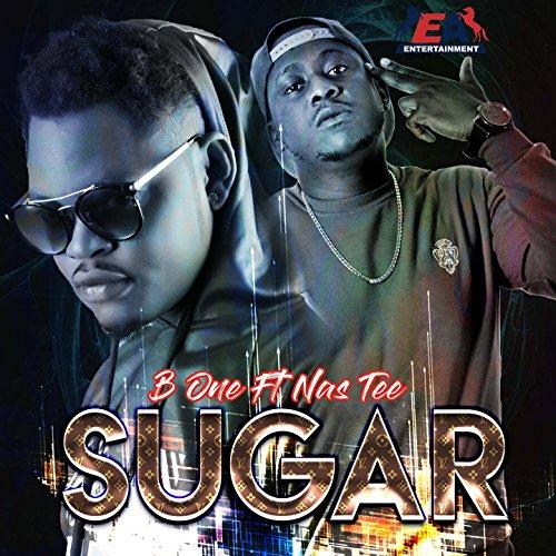 Sugar (feat. Nas Tee)