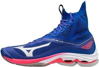 Mizuno Women's Lightning Neo Volleyball Shoe
