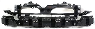 Bumper Absorber For 06-13 Chevy Impala/Monte Carlo Sedan Front Plastic