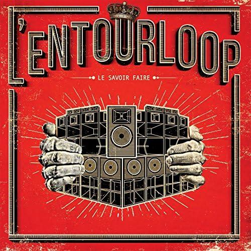 L'Entourloop