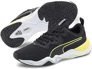 Puma Women's Zone Xt WNS Trail Running Shoe