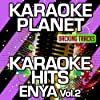 Karaoke Hits Enya, Vol. 2 (Karaoke Version)