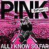 All I Know So Far: Setlist [Explicit]