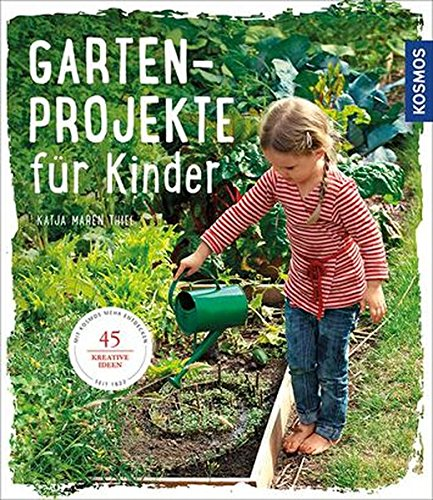 DIY-Kunsthandwerk und Gartenprojekte MOONQING 30M Bunter Juteschnur-Seilschnurball f/ür Geschenkverpackung Gru/ßkarte Rosa