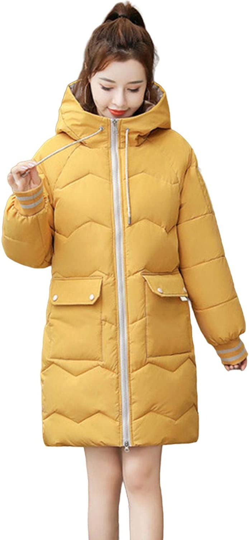 watersouprty Women's wholesale Down Jacket Hooded Parka Puffer Winter Popular brand