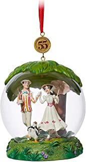 Best mary poppins hanging ornament Reviews