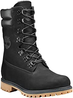 40 below boots black