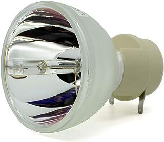 Aimple 5J.JEE05.001 Lampade Lampadina per proiettore per EPSON Proiettori BenQ W1110 W2000 W1120 W1110s W2000w W1210ST W2000+