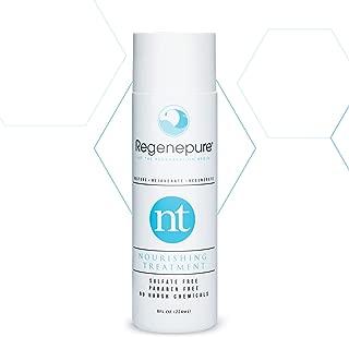 Best regenepure nt shampoo Reviews