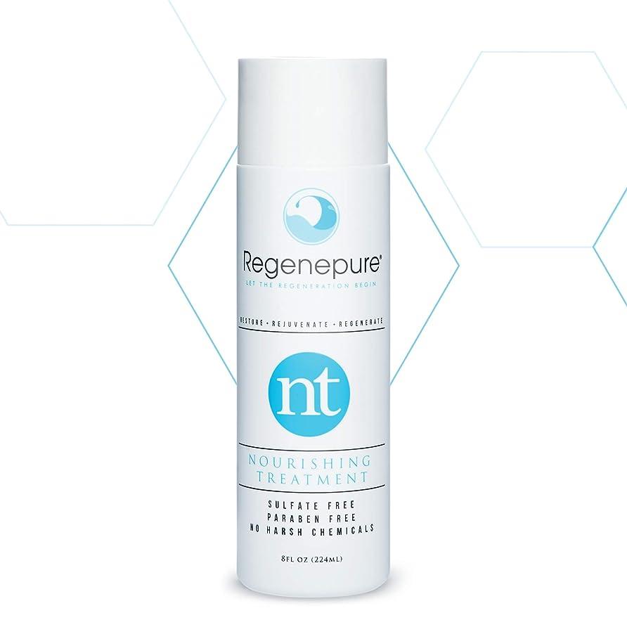 支援インキュバス耳RegenePure NT (レジンピュアNT)