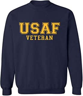 Best usaf pt sweatshirt Reviews