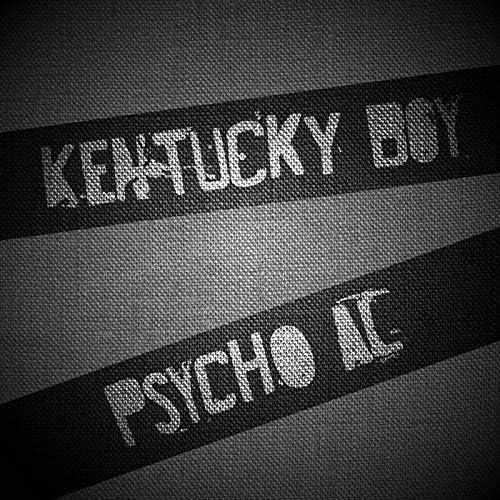 Psycho Al