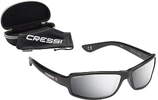 Ninja Ultra Flex Gafas de Sol