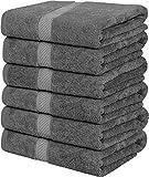 Utopia Towels Medium Cotton Towe...