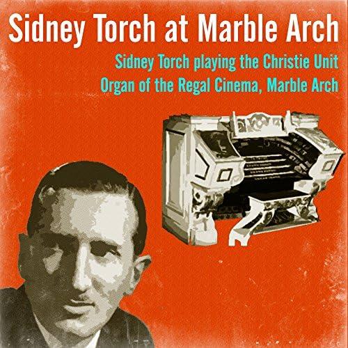 Sidney Torch