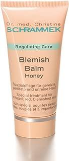 Dr Schrammek Blemish Balm Honey 30ml