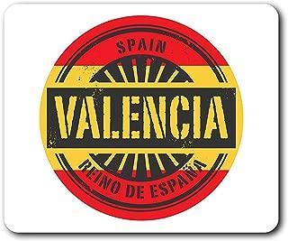 Amazon.es: Valencia: Oficina y papelería