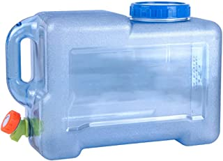Amazon.es: dispensador agua