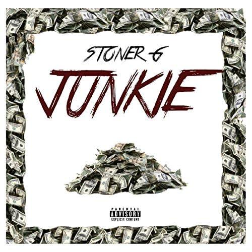 Stoner G