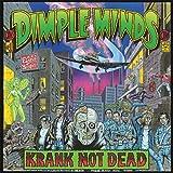 Songtexte von Dimple Minds - Krank not Dead
