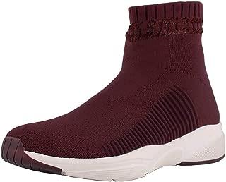 Women's Meridian On-The-Rise Slip On Sock Sneaker