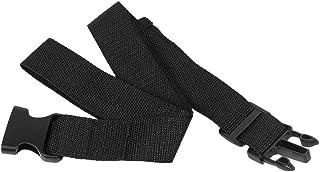 Cintura per sedia a rotelle Taglia 1 Mobiclinic Cintura addominale perineale poltrone 94-182 cm sedie
