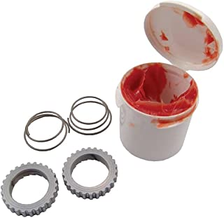 featured product DT Swiss Cass Body DT 440 Service Kit Hub
