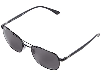Ray-Ban 0RB3670CH