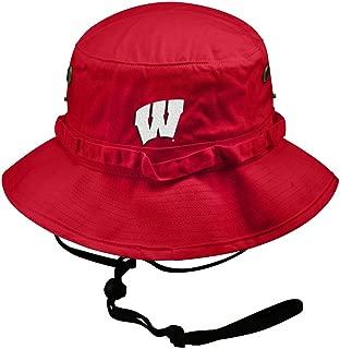 Best college boonie hats Reviews