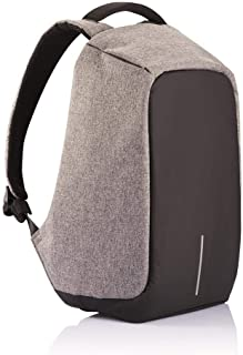 XD Design Anti-theft backpack - Grey