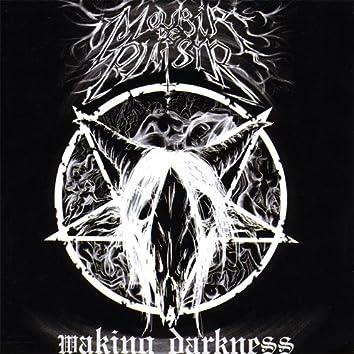 Waking Darkness