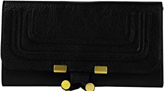 Best marcie continental wallet Reviews