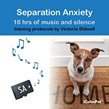 Best music therapy for dogs home alone Reviews