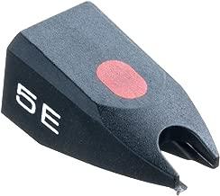 Ortofon - OM-Series Replacement Stylus