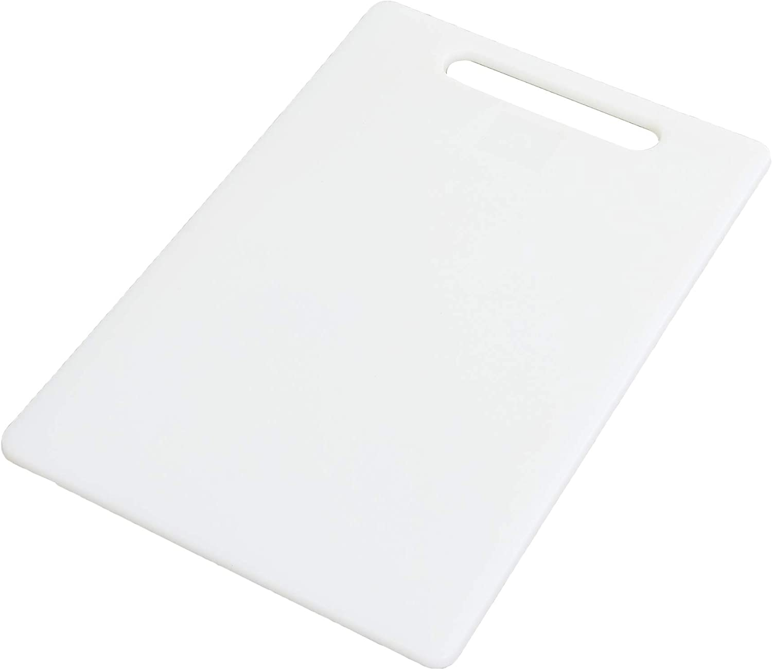 Homecentre Medleys Solid Board Fixed price for Beauty products sale Chopping