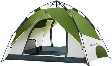 Amazon Com Best Pop Up Tent