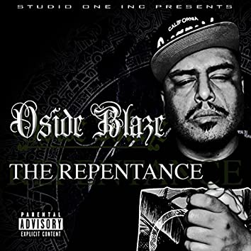 The Repentance