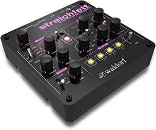 Best synth and strings Reviews