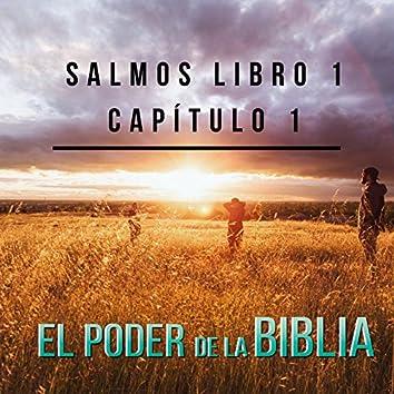 Salmos Libro 1 Capítulo 1 - Single