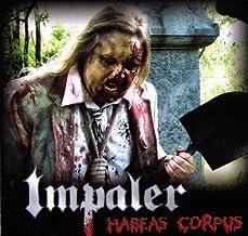 Habeas Corpus by Impaler (2005-12-06)