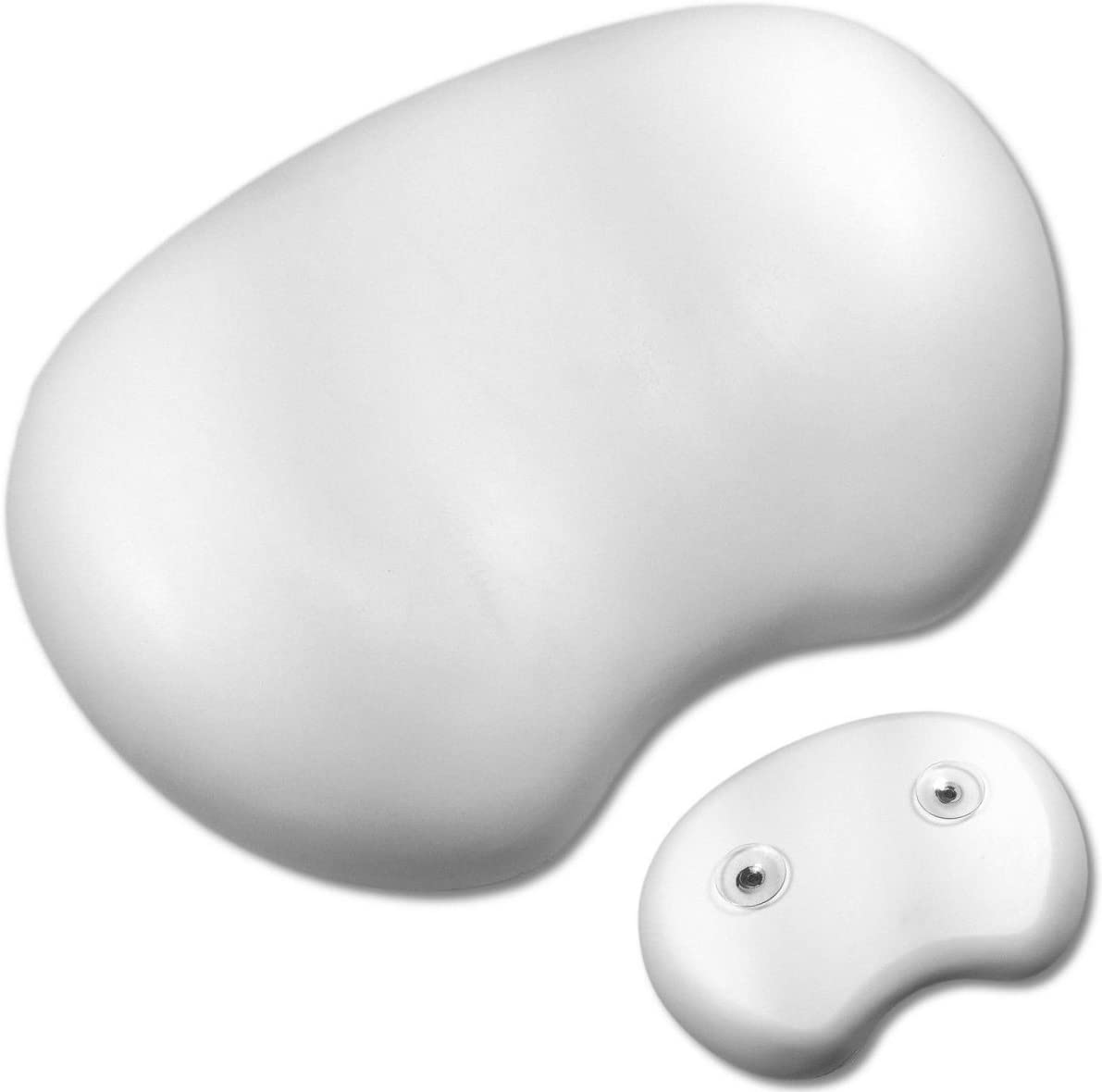 Spa Max 51% OFF Pillow Bathtub Ultimate Comfort and Heav Relaxation With Indefinitely