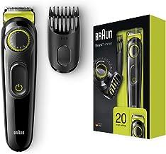 Amazon.co.uk: sotel electronics