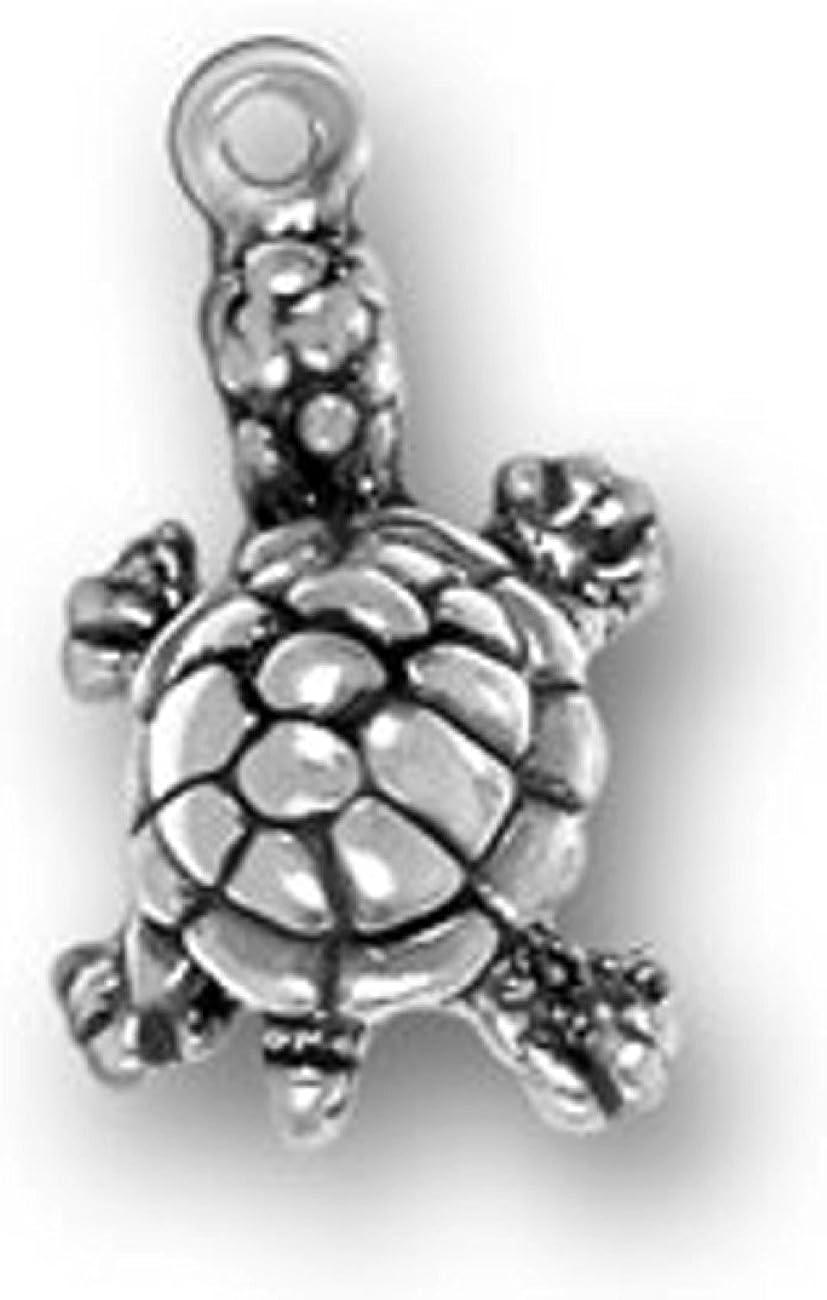 Sterling Japan's largest assortment Wholesale Silver 7