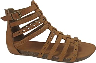 Best tall gladiator sandals size 11 Reviews