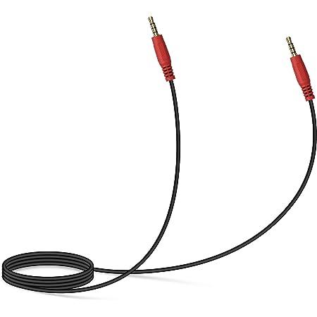 eMeet Luna/Luna Lite/ M2 Max/M2/M220用 連結ケーブル