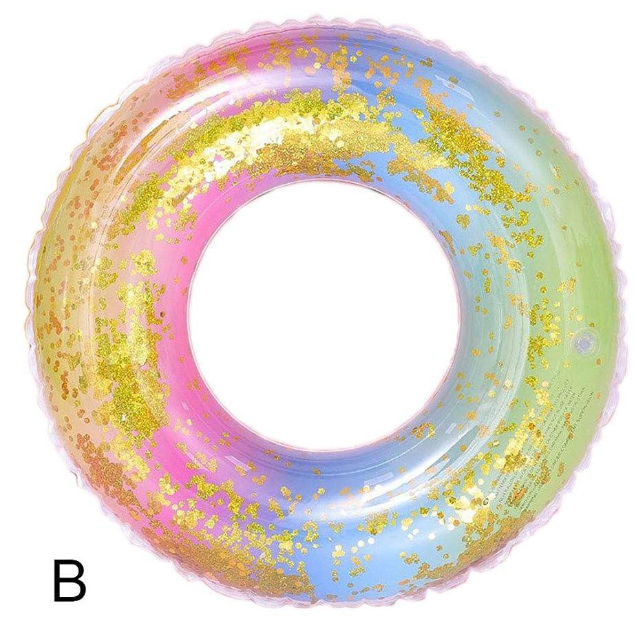 ライン一見冊子ASOSMOS 浮き輪 大人用 フロート 水泳 海水浴 スイム 浮き輪 おしゃれ 水遊び用 子供 メンズ レディース