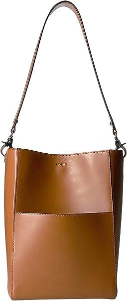 Lodis Accessories - Audrey Berta Bucket Bag