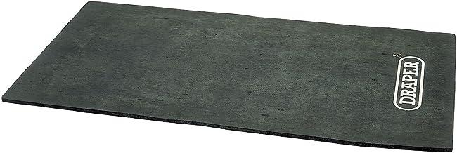 Draper 30743, 600 x 300mm, Vibration Absorber Mat, Blue