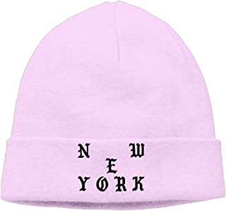 ba0a54fc4ade7 Amazon.com  kanye west clothing - Hats   Caps   Accessories ...